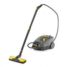 Karcher SG 4/4 Steam Unit 240v